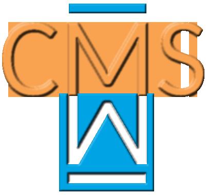 cmswriting